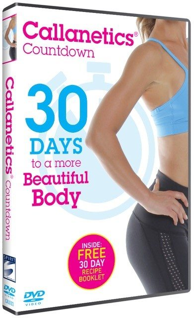 30-days-to-a-more-beautiful-body-dvd