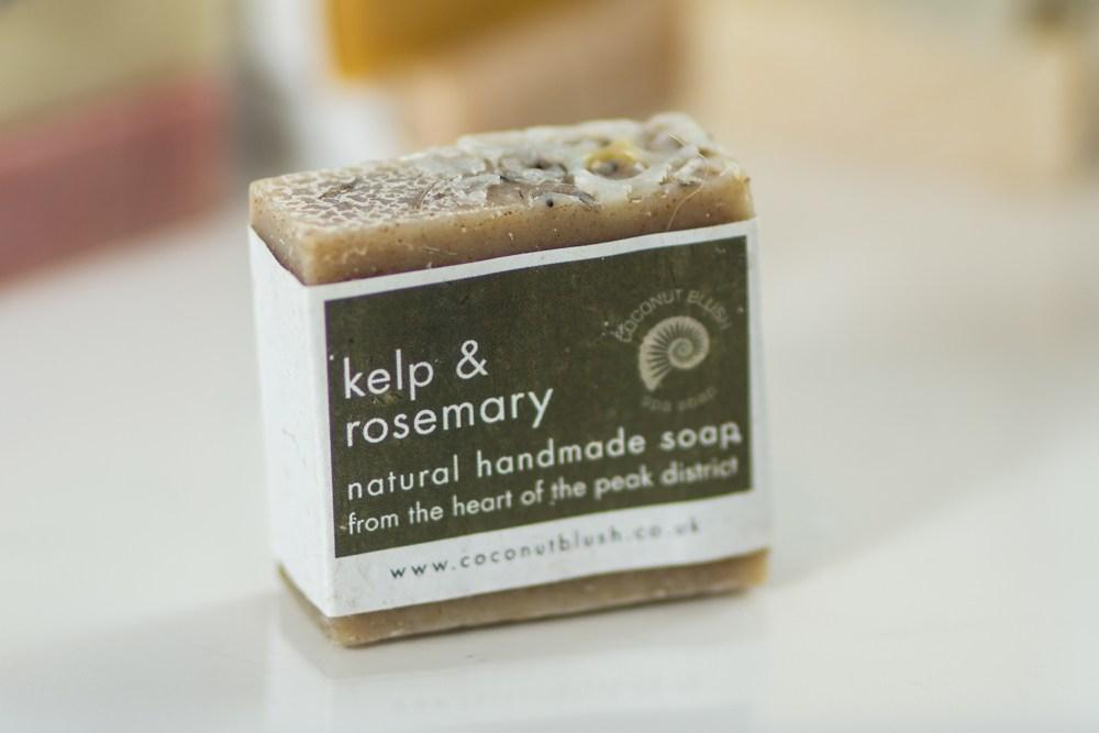 kelp-rosemary-handmade-soap