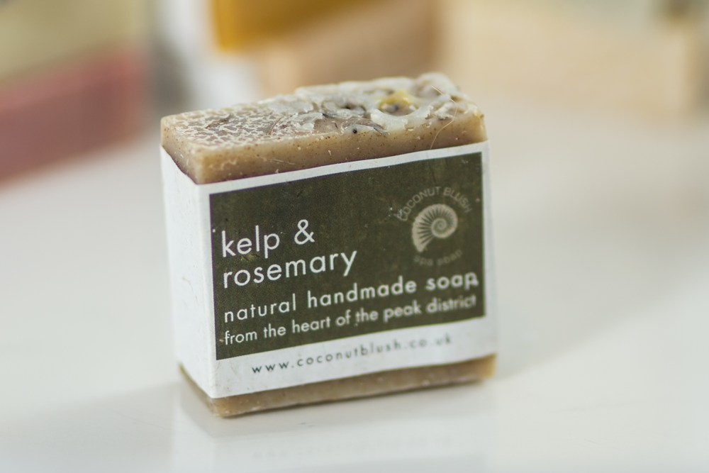 kelp-rosemary-handmade-soap