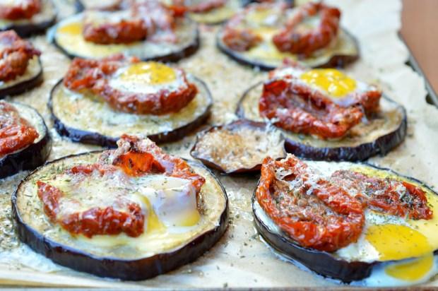 eggplant-pizza4