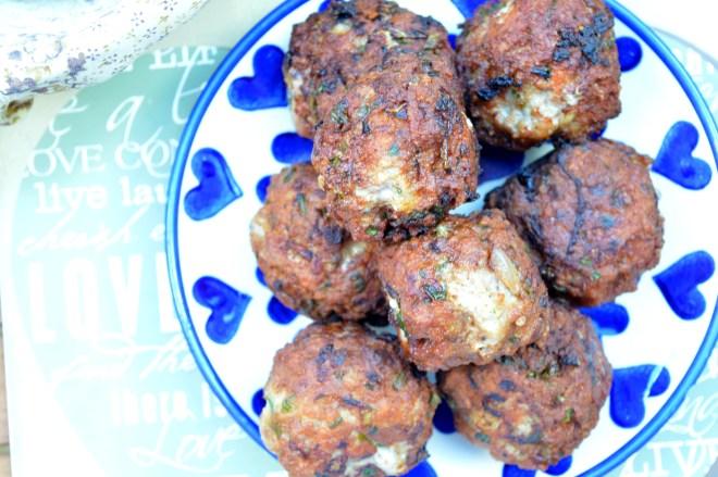 parmesan-meatballs2