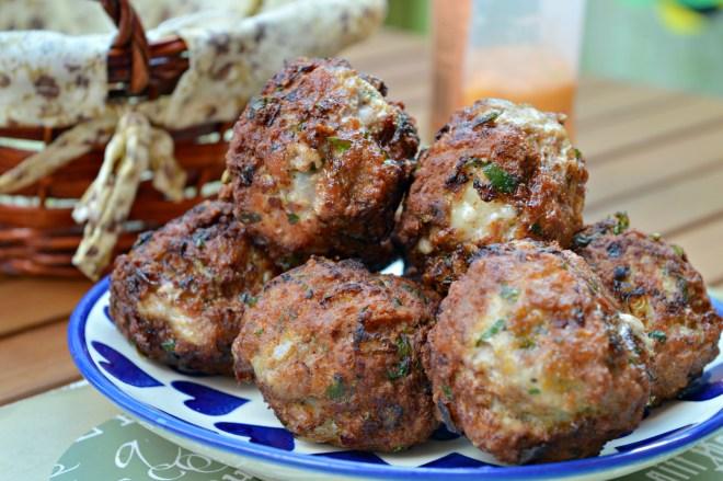 parmesan-meatballs4