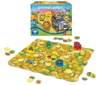 131-343-animal-safari-packshot.thumb