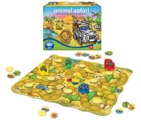 131-343-animal-safari-packshot.thumb