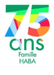 Haba_4c_F_Logo75F_01
