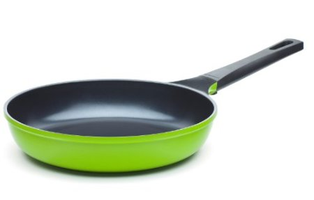 ozeri frying pan