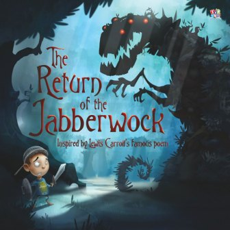 return-of-the-jabberwock