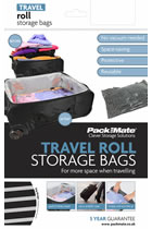 travel_storage