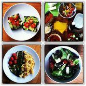 pot food
