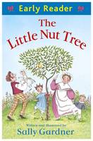Little nut tree