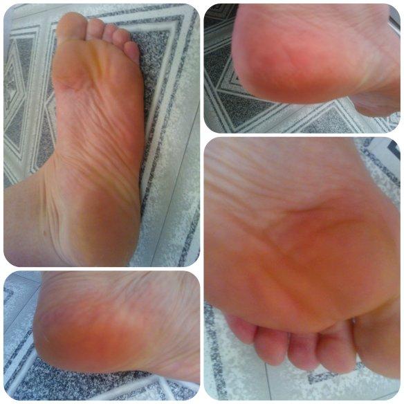 footner 4