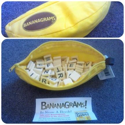 bananagrams1