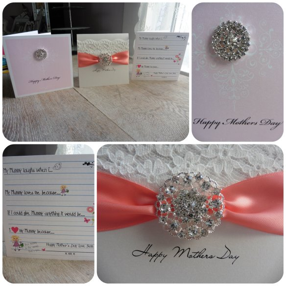 mothers day cards 3
