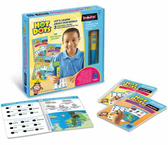 Hot_Dots_Lets_Learn_About_Our_World_Set
