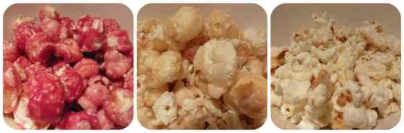 tommy popcorn