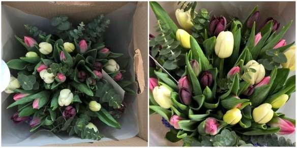 OK bouquet 2
