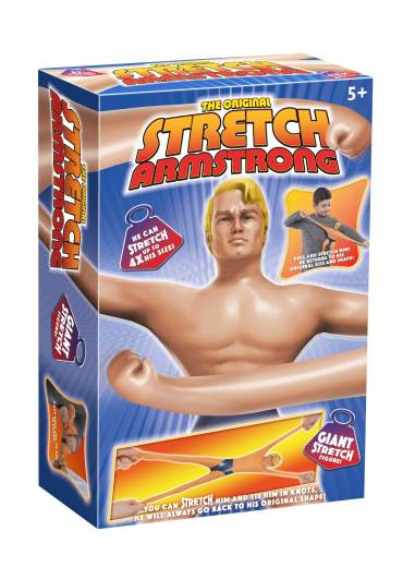 06028 Stretch Armstrong ABS2