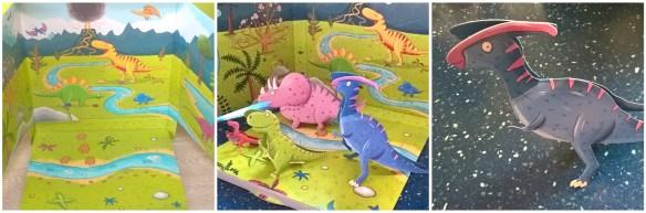 miles-kelly-dinosaur-6