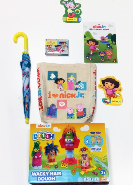 nick-jr-goodybag