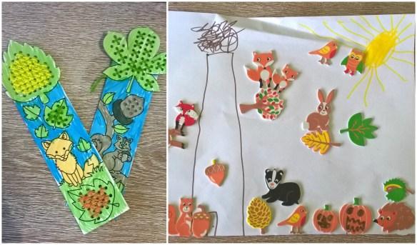 autumn-baker-ross-2