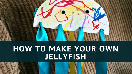 jellyfish feature image