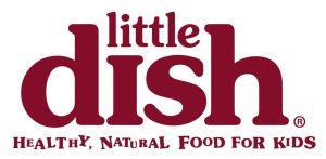 Little_Dish_Logo_BW