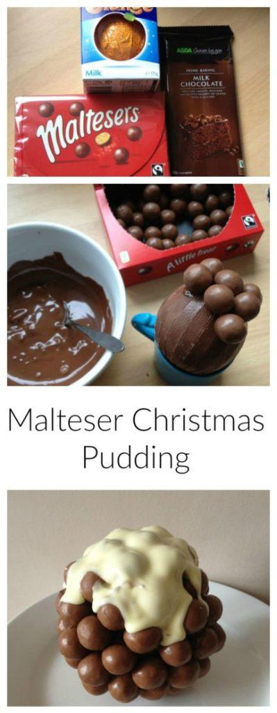 malteser-christmas-pudding