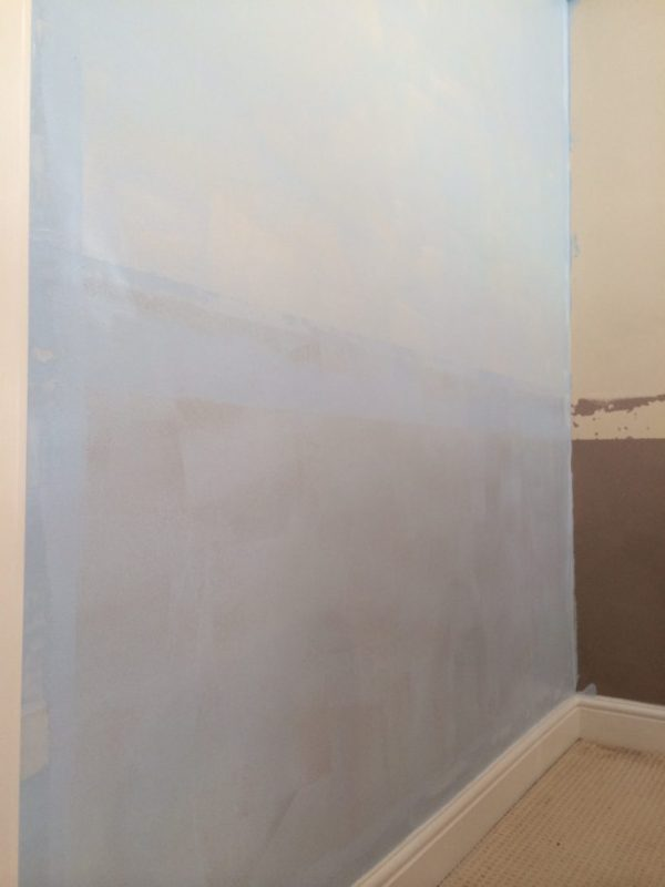 Dulux Bedroom in a Box