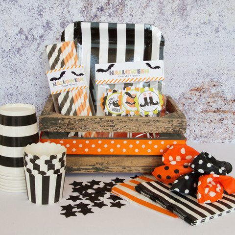 HALLOWEEN_PARTY_KIT_large (2)