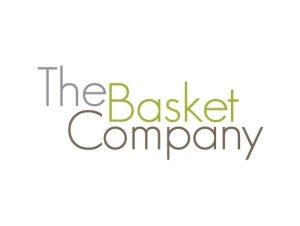 The-Basket-Company_Final