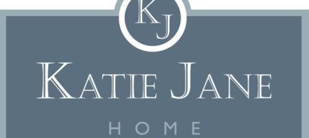 *Christmas Prize Draw* £100 Voucher Katie Jane HOME