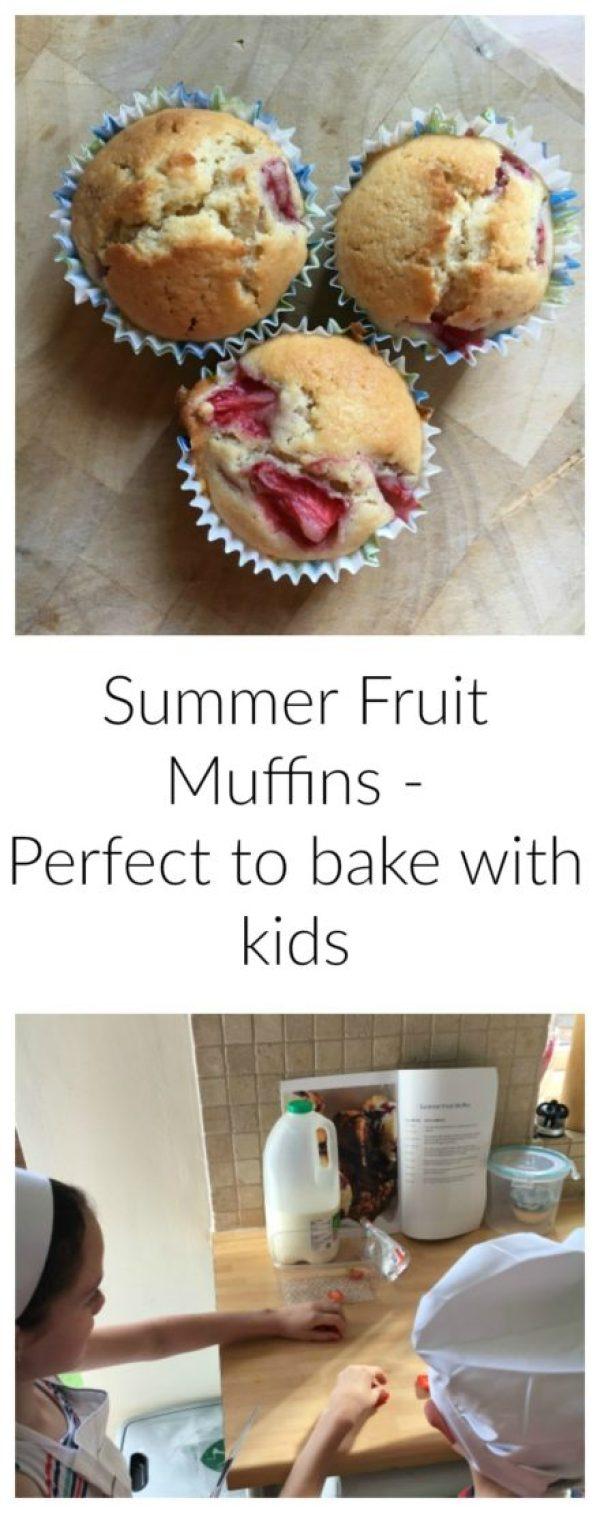 summer-fruit-muffins
