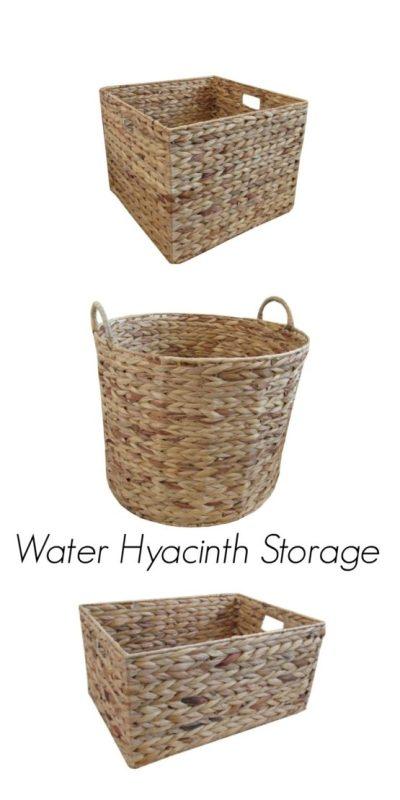 water-hyacinth-storage