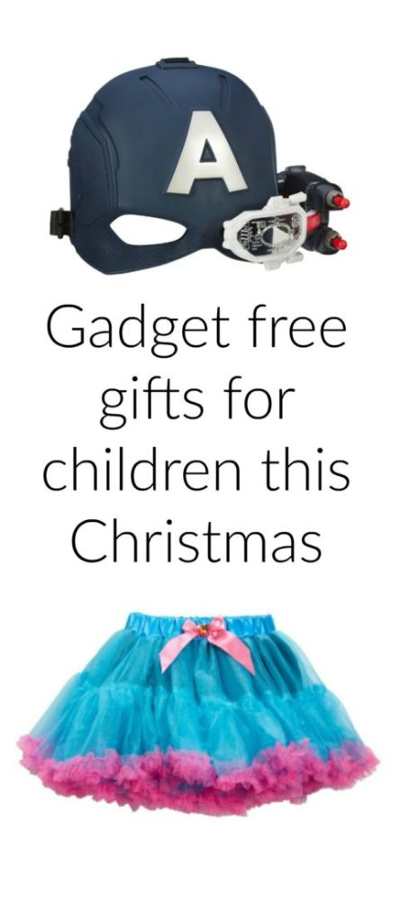 gadget-free-toys