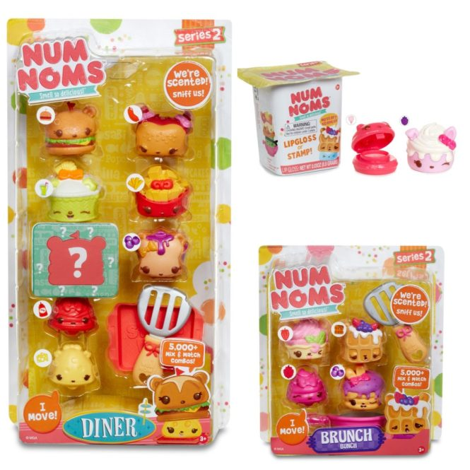 num-noms-bundle