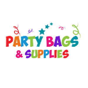 Party Bags and Supplies Voucher
