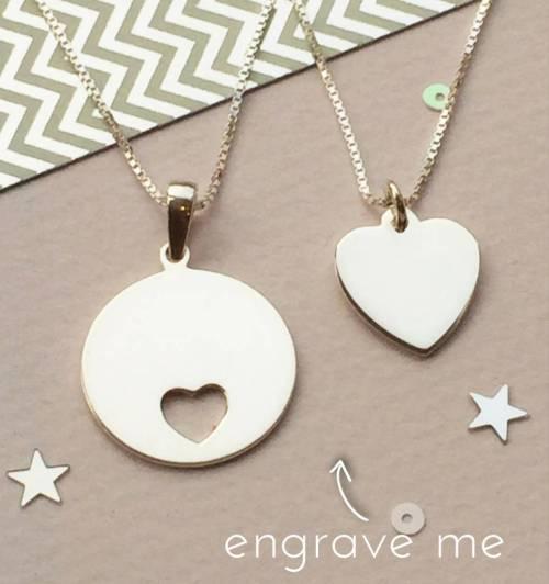 KAYA jewellery's