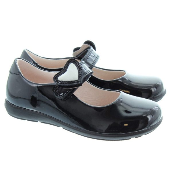 Lelli Kelly Dolly Shoes - from Jake Shoes - Back to school