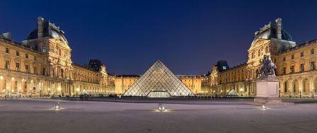 7 bucket-list destinations: France