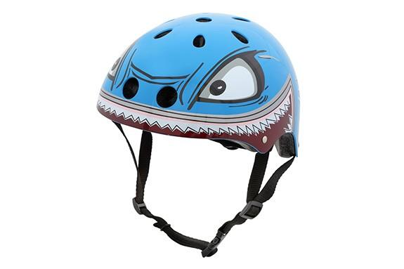 Hornet Kids Helmet
