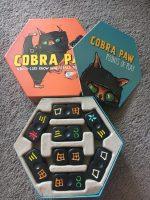 *Review* Cobra Paw