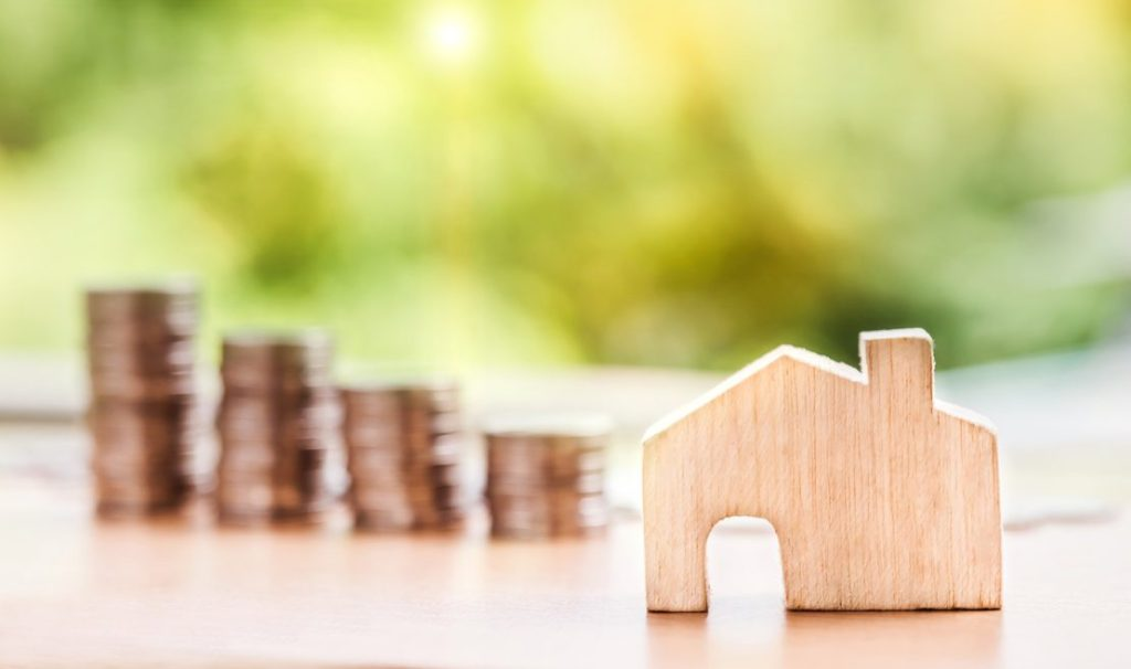 The changing times in the housing market