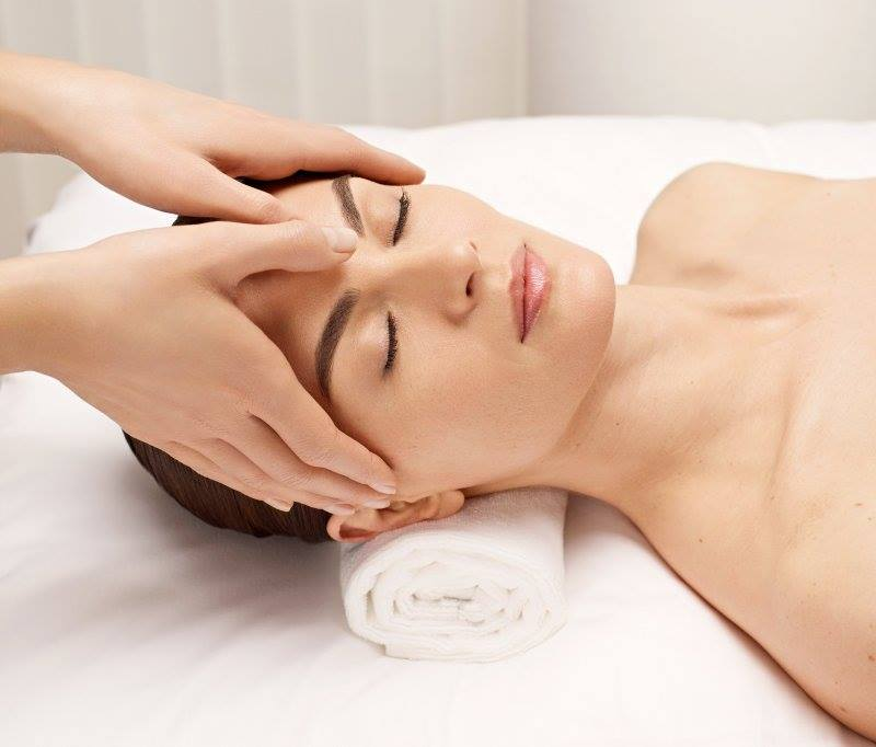 WIN a Refresh and Revive Day for Two at the UK's Best Destination Spa*, Ragdale Hall