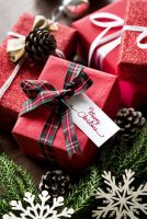 Gift ideas for Adults – Christmas 2018