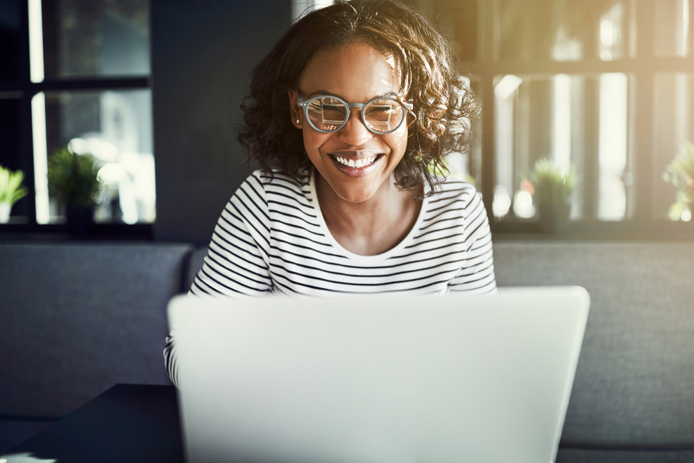 3 Things to Consider if You're Self-Employed in the UK_2