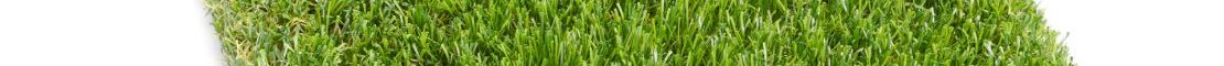 The Complete Guide to Artificial Grass for Your Home!