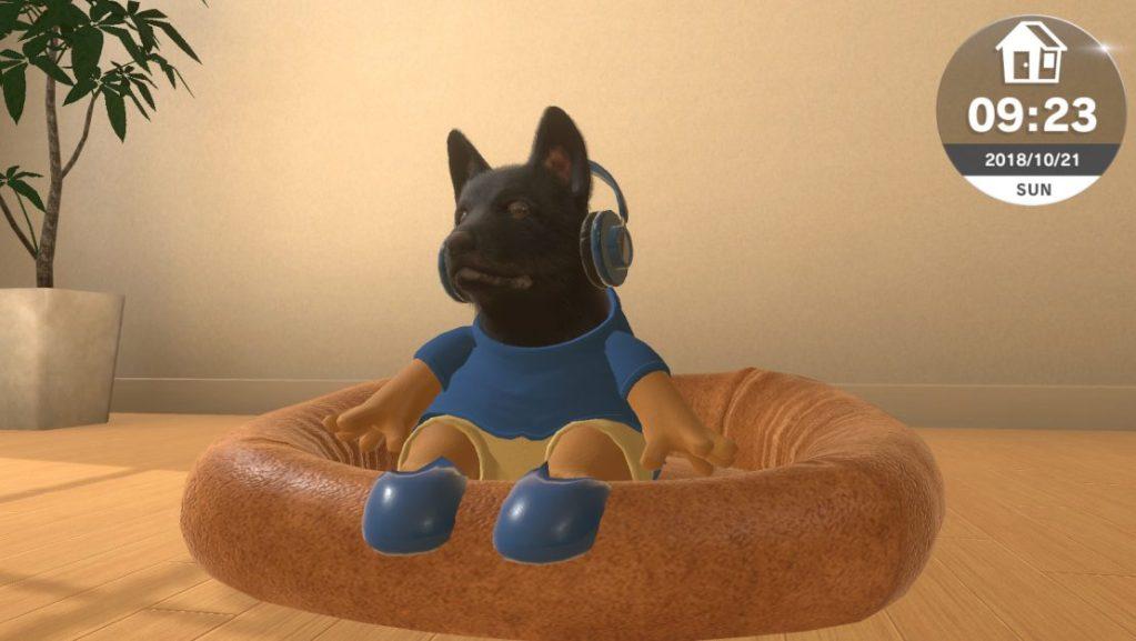 Little Friends: Dogs & Cats on Nintendo Switch