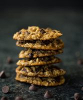 Foodie Friday – 6 tasty cookie recipes the whole family will love