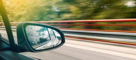 5 Ways to Improve Your Vehicle