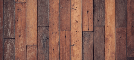 How To Decide What Type Of Flooring To Install In Your Home